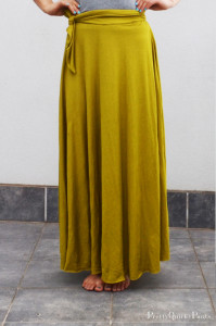Half-Circle-Maxi-Skirt-03
