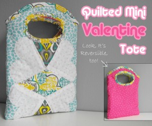 quilted-valentine-tote-pattern-hero (1)