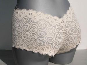 Underwear-069-300x225