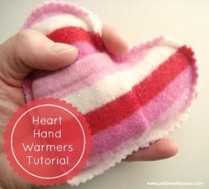 heart-hand-warmers