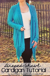 draped-cardigan-Tutorial