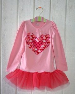 Valentines-Day-Tutu-Shirt