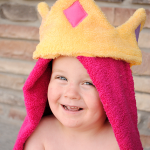 Princesshoodedtoweltutorial-150x150