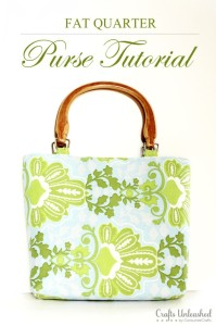 Free-DIY-Fat-Quarter-Bucket-Purse-Pattern