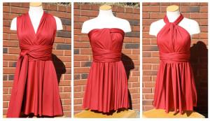 infinity-wrap-dress-11