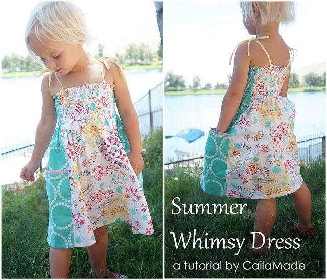 summer-whimsy-headerb