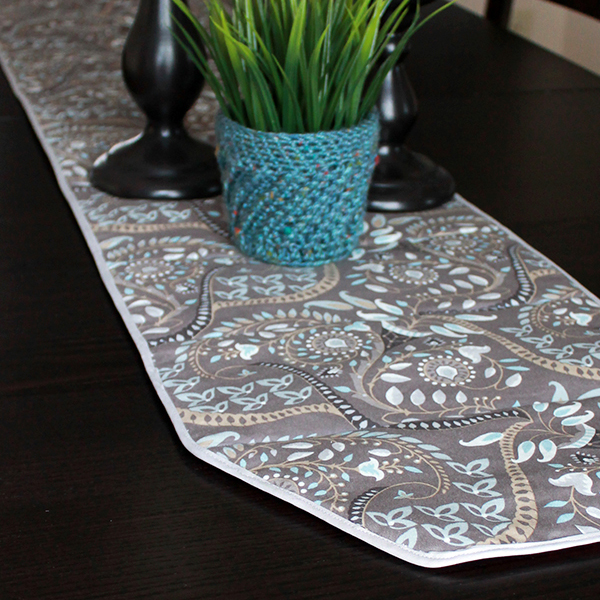 Trivet pattern