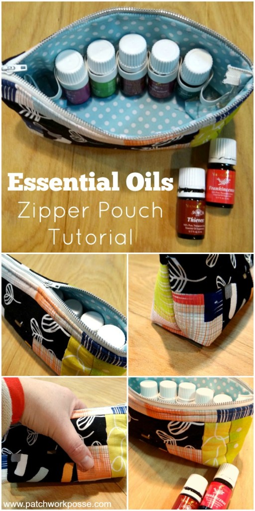 essential-oils-travel-zipper-pouch-tutorial