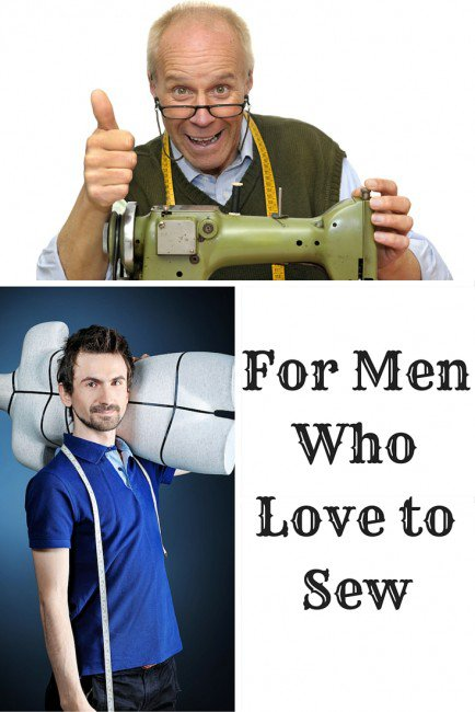 For-Men-Who-Love-to-Sew-434x650