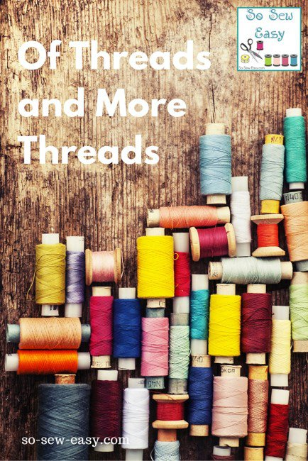 Of-Threads-and-More-Threads-434x650