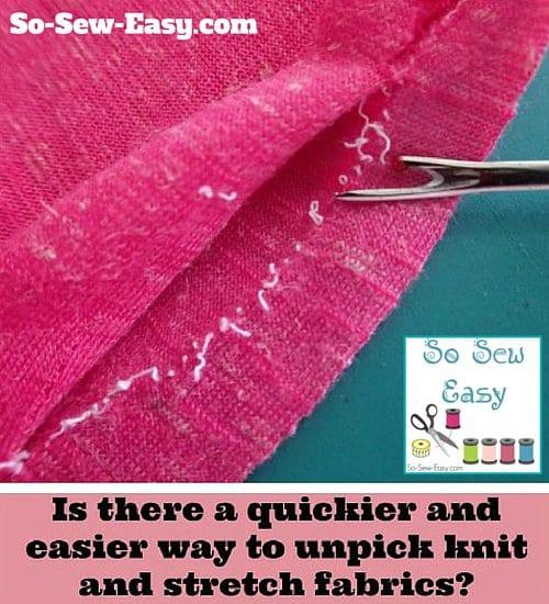 unpick_knits