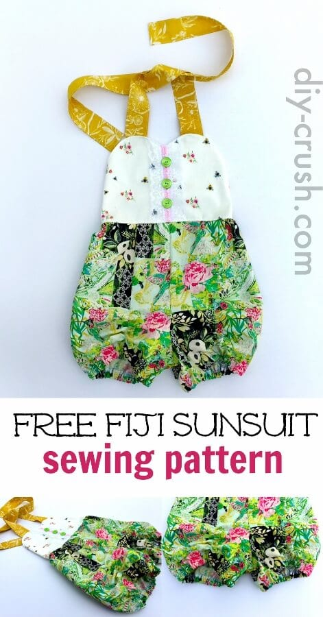 free-fiji-sunsuit-pattern-for-babies-up-to-size-6-girls-sew-this-one-for-summer-download-it-today-before-its-gone2-1