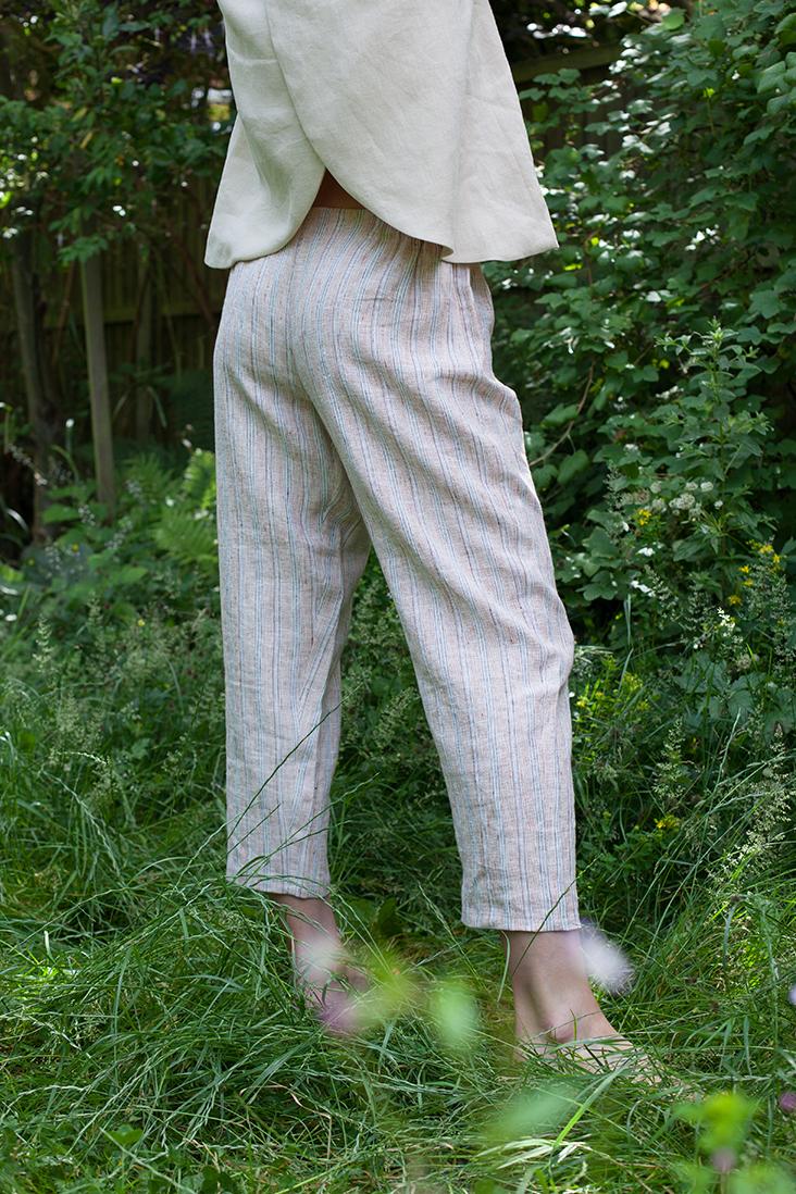 morocco-pants