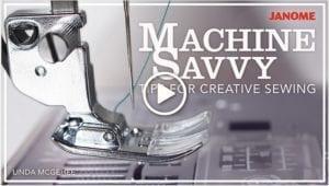sewing-machine-savvy