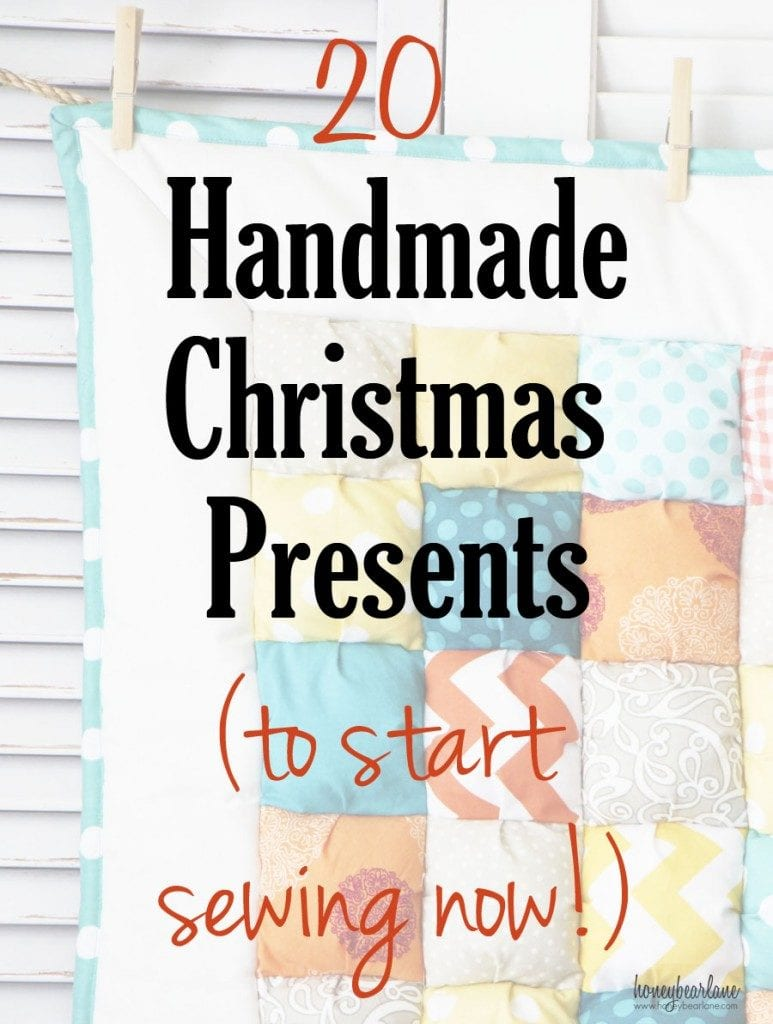 20-handmade-christmas-presents-to-start-sewing-now-773x1024