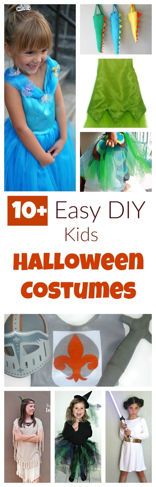 easy-diy-halloween-costumes-kids02-not-used