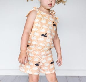 knot-bow-romper