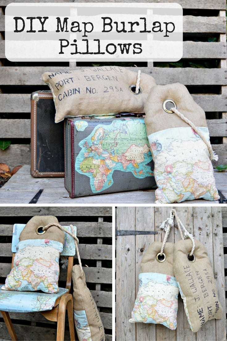 map-burla-pillows-like-luggage-tags