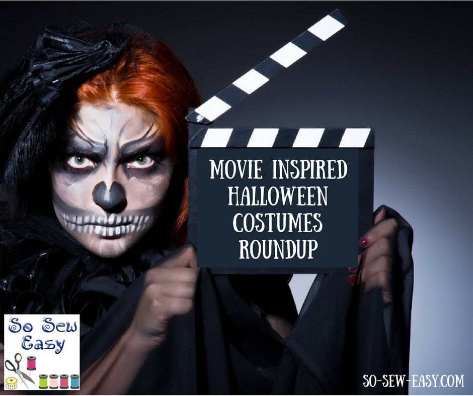 movie-inspired-halloween-costumes-roundup