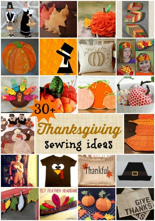 thanksgiving-sewing-ideas