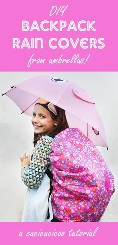 backpack-rain-covers-1_eng