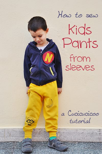 kids-pants-from-sleeves-1_eng