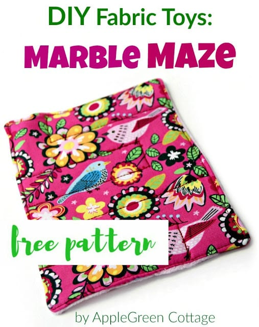 diy-fabric-marble-maze-free-template-tutorial-title03