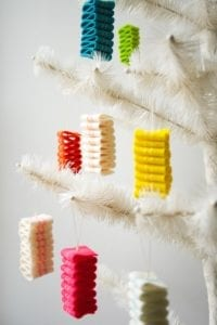 ribbon-candy-ornaments-600-7a