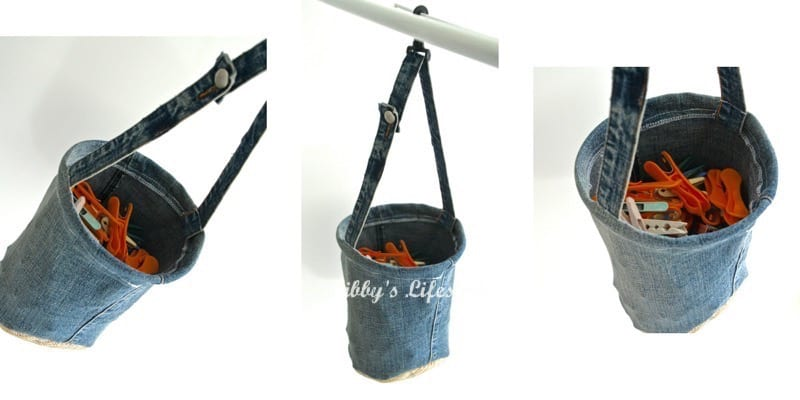 up-cycled-denim-peg-bag0