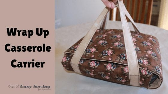 wrap-up-casserole-carrier-featured-image