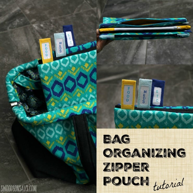bag-organizing-zipper-pouch-tutorial