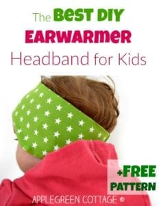 best-diy-earwarmer-headband-free-pattern-title66