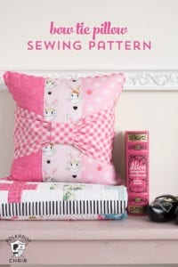 bow-tie-pillow-sewing-pattern