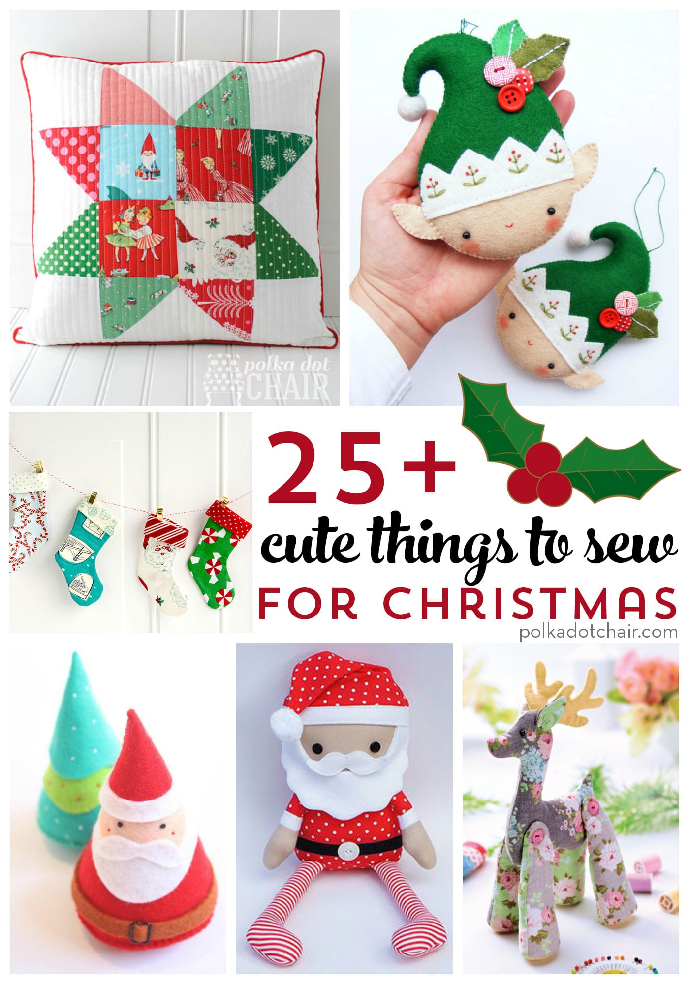 cute-christmas-sewing-ideas