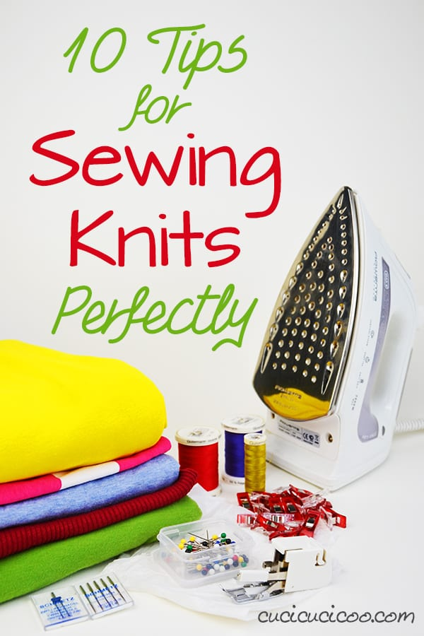 sewing-knits-perfectly-1_eng-600x900