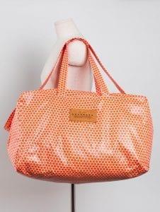 Sharon bag