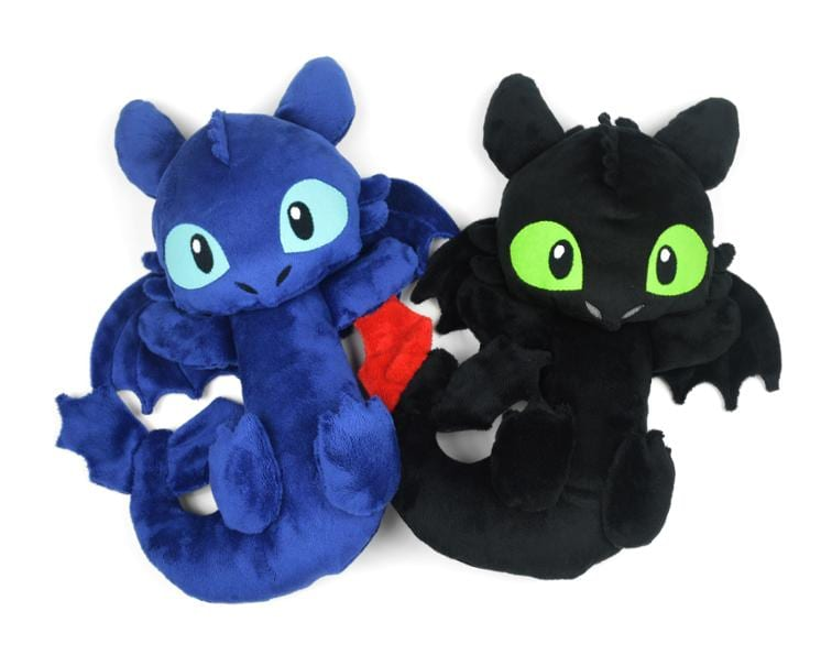 Dragon Stuffed Animal Plush FREE Sewing Tutorial - Sewing 4 Free