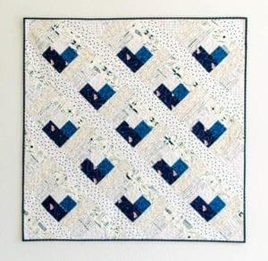 Quilt FREE Pattern