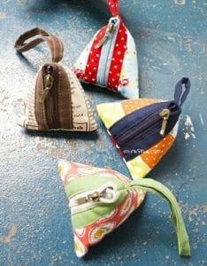 agne coin purse free sewing tutorial