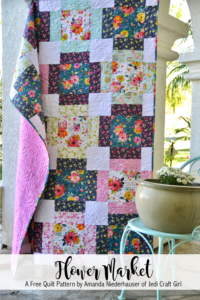 https://sewing4free.com/road-runner-quilt-free-pattern/
